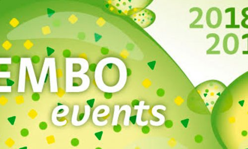 EMBO Workshop on Integrative biology: From molecules to ecosystems in extreme environments